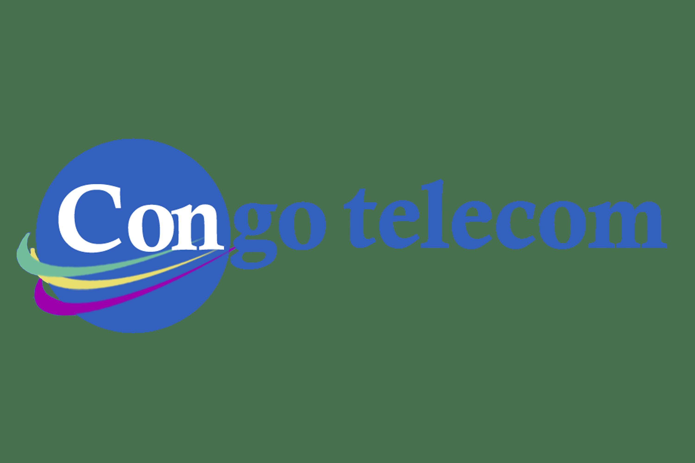 Congo Telecom